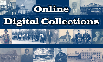 Online Digital Collections