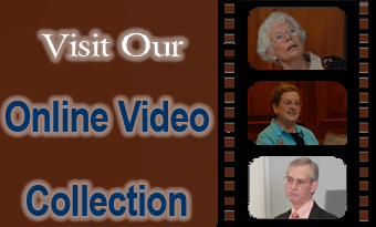 Online Video Collection